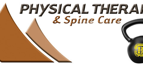 blog updates for alpine physical therapy in alpine utah
